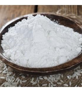 Fragrance poudre de riz