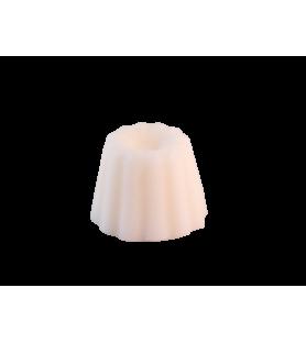 Fragrance fleur des iles