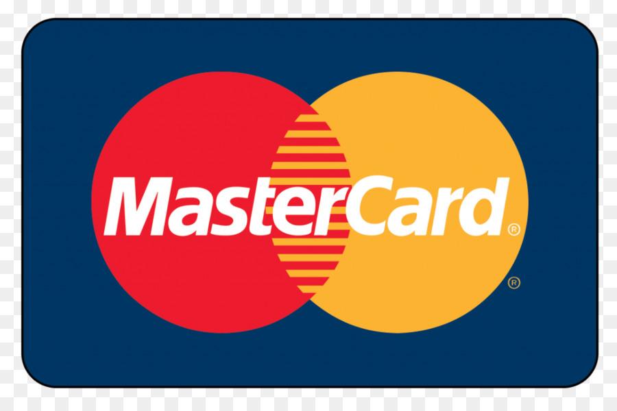 kisspng-mastercard-logo-visa-credit-card-portable-network-mastercard-plus-datacenter-trkiyeampaposde-5bfe50c6987830-6480665815433934786245.jpg