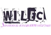 WILEC